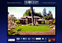 Tracery Builders Inc.